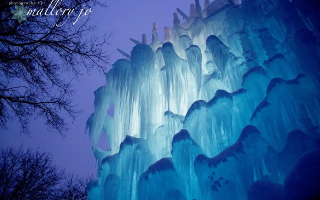Ice-Castles-