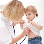 At Home Remedies For Sick Babies