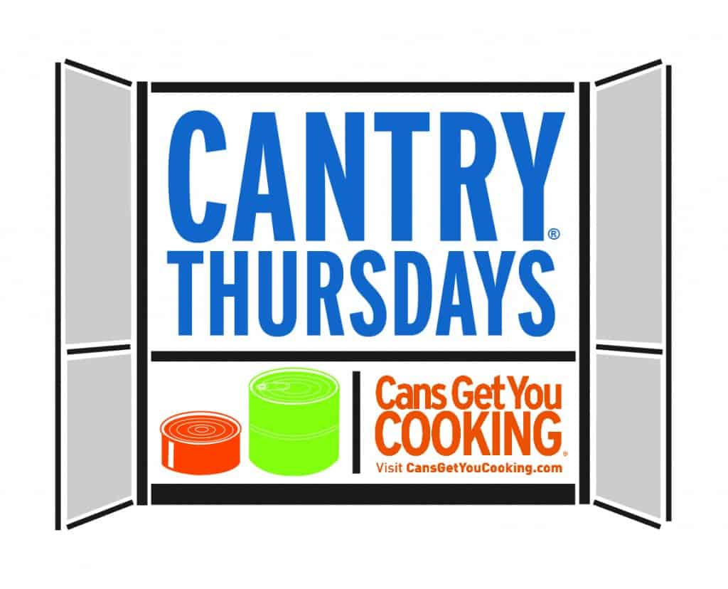 Cantry Thursdays