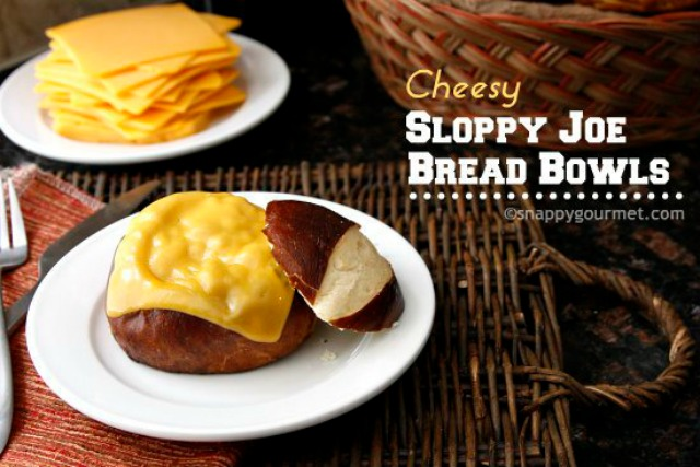 Cheesy-Sloppy-Joe-Bread-Bowls-5a-txt