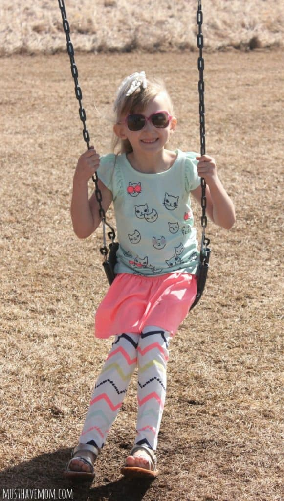 Gymboree Hop N Roll Big Girls Collection