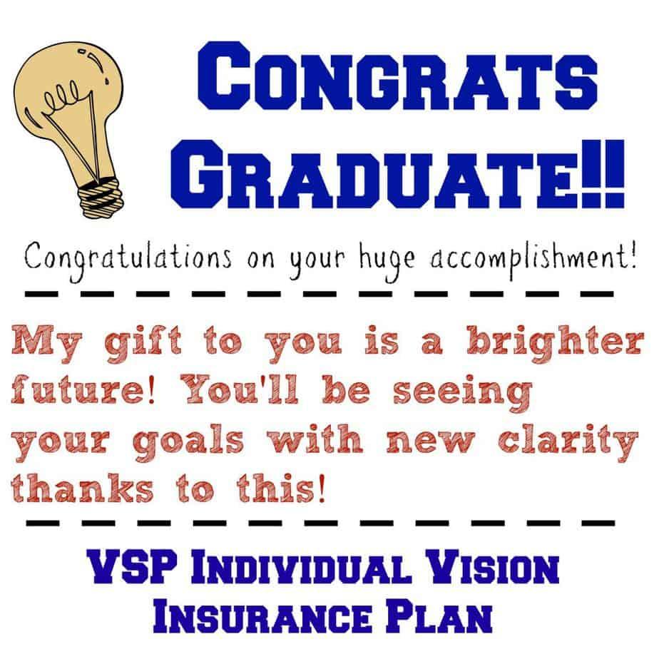 Free Printable Congrats Graduate