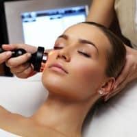 Laser Hair Removal at Soundvascular