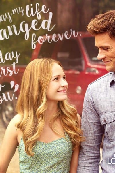"""New Movie Release """"The Longest Ride"""" Giveaway"""