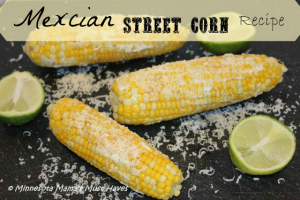 Mexican-Street-Corn-Recipe