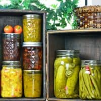 Canning 101 The Basics Of Getting Started Canning
