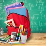 The One School Supply I Know You Forgot!