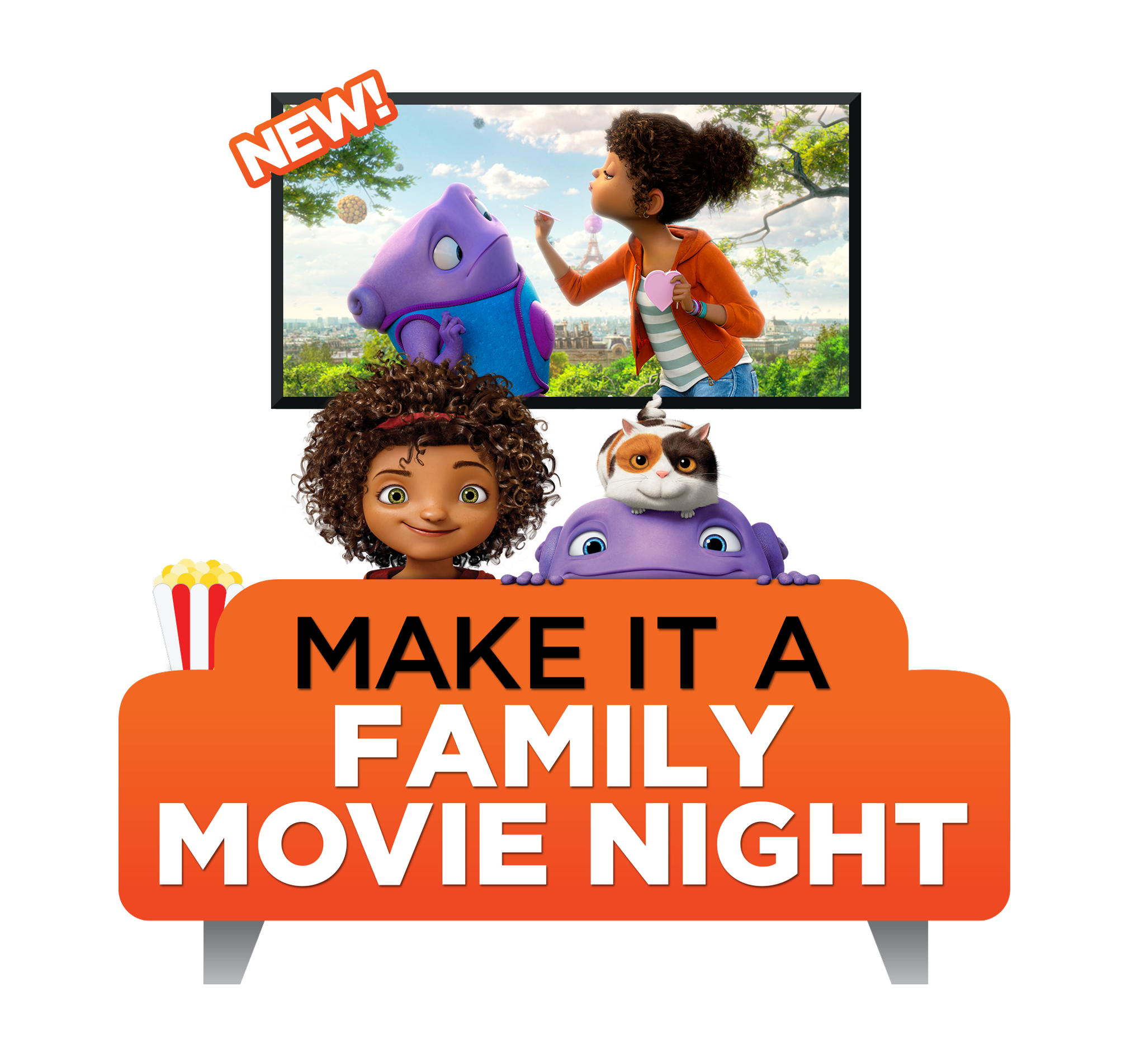 Home Movie Themed Party Ideas And Free Home Movie Party Printables
