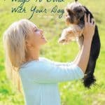 10 Ways To Bond With Your Dog