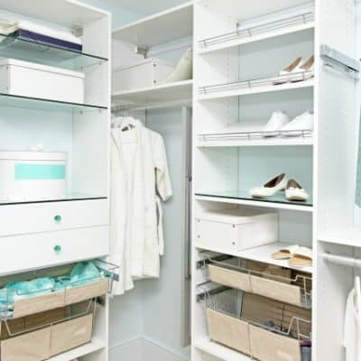 15 Tidying Tips From Marie Kondo That Actually Work!