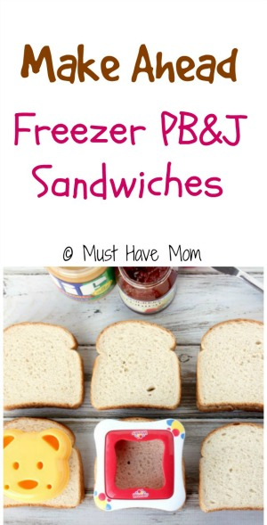 Make-Ahead-Freezer-PJJ-Sandwhiches