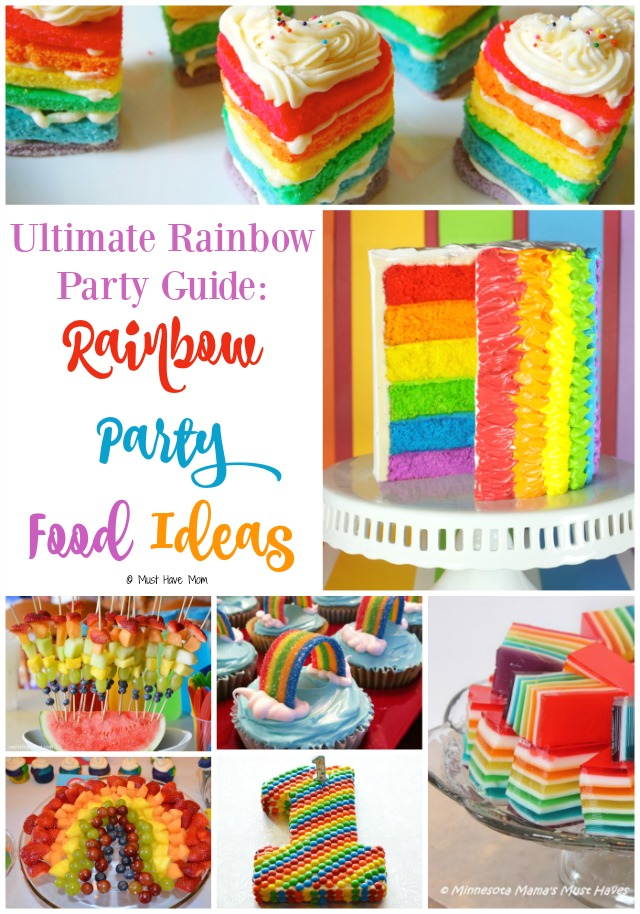 Ultimate-Rainbow-Party-Guide-Rainbow-Party-Food-Ideas