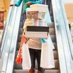 Save On Holiday Shopping At Your Favorite Major Retailers With This Groupon Secret!