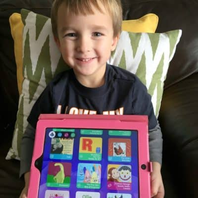 How To Get The Best Kids Apps For One Low Price