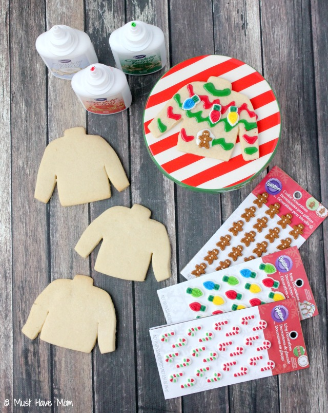 how to host an ugly christmas sweater party ugly sweater party food ideas ugly