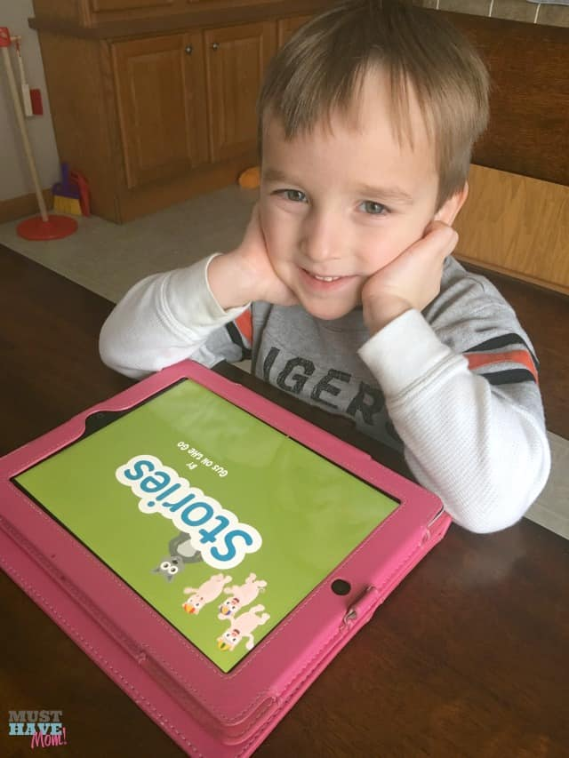 How to teach your child spanish without hiring a tutor! Spanish learning for children.