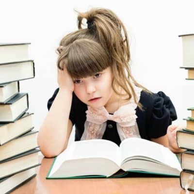 How To Improve Your Child's Reading Skills Without Hiring A Costly Tutor