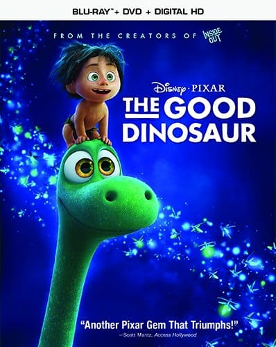 The Good Dinosaur Movie activities, printables, coloring pages, crafts, recipes and more!