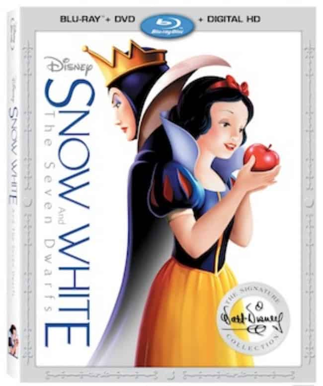 10 Snow White Activities! Snow White Crafts, Dress Up and Recipes! Perfect for the Snow White theme