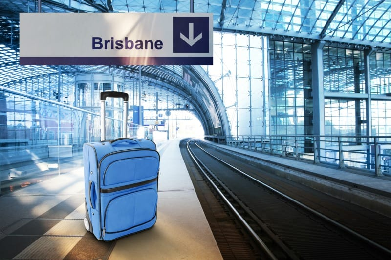 Why Brisbane is the Perfect Holiday Destination & Residential Area