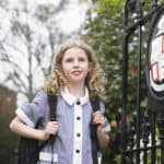 5 Reasons a Private Education Is Worth the Money