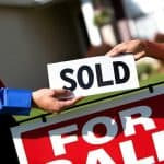 10 Things To Know When Buying A House