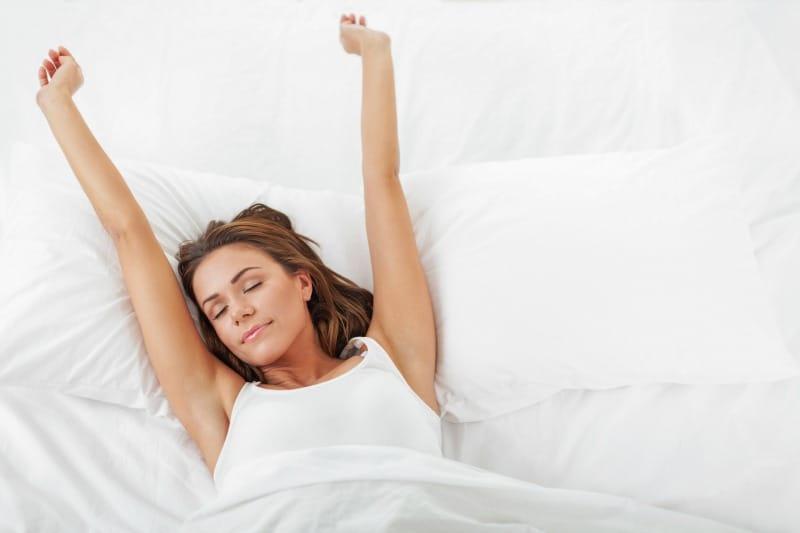 Tips for making your mattress last longer
