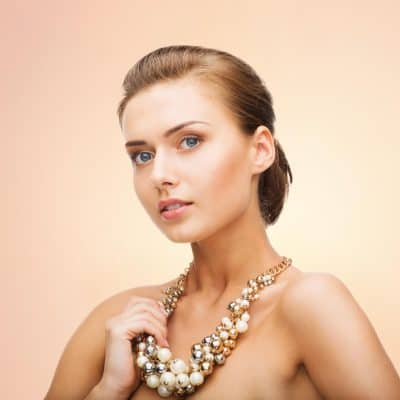 Buying Your First Pearl Jewelry Pieces: A Quick Guide for Beginners