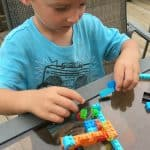 How To Teach Your Kids To Entertain Themselves Using Creativity & Imagination!