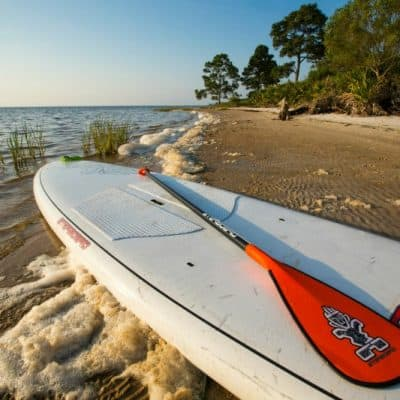 7 Reasons To Visit Gulf County Florida This Fall Or Winter