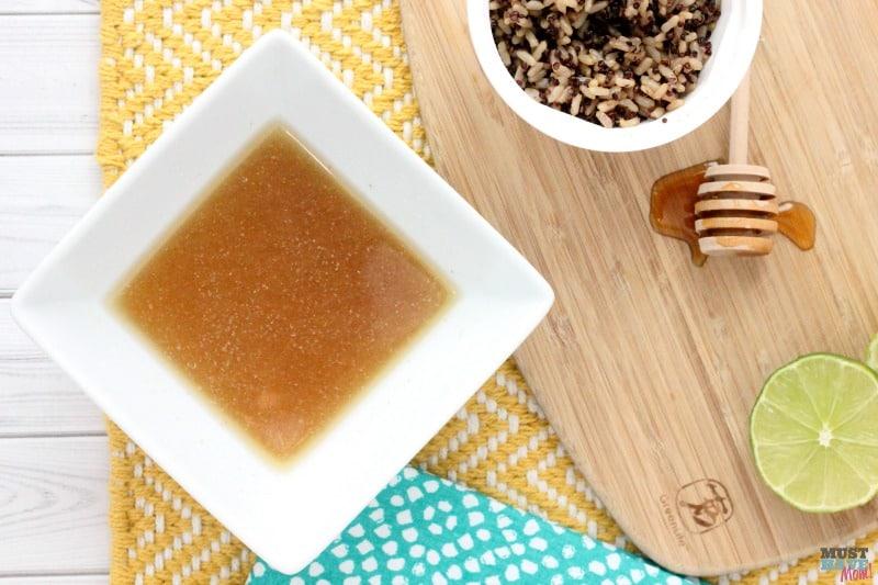 2-minute-salmon-and-rice-glaze-recipe