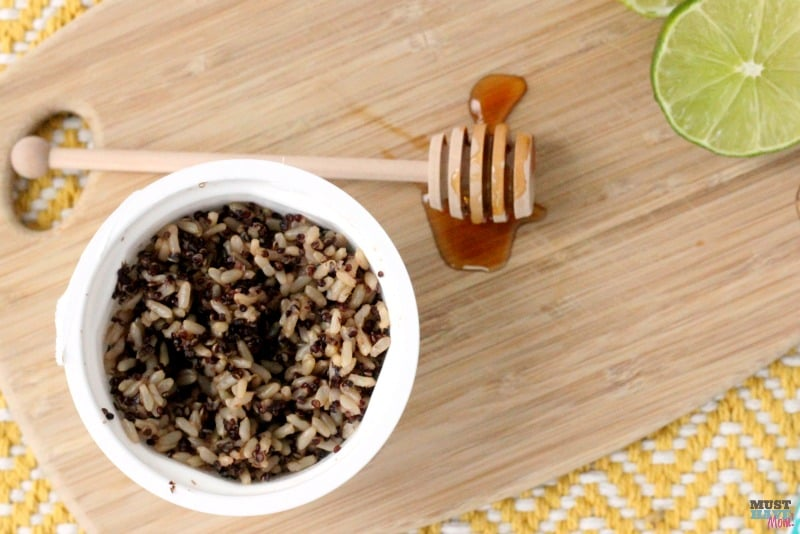 60-second-brown-rice-and-quinoa