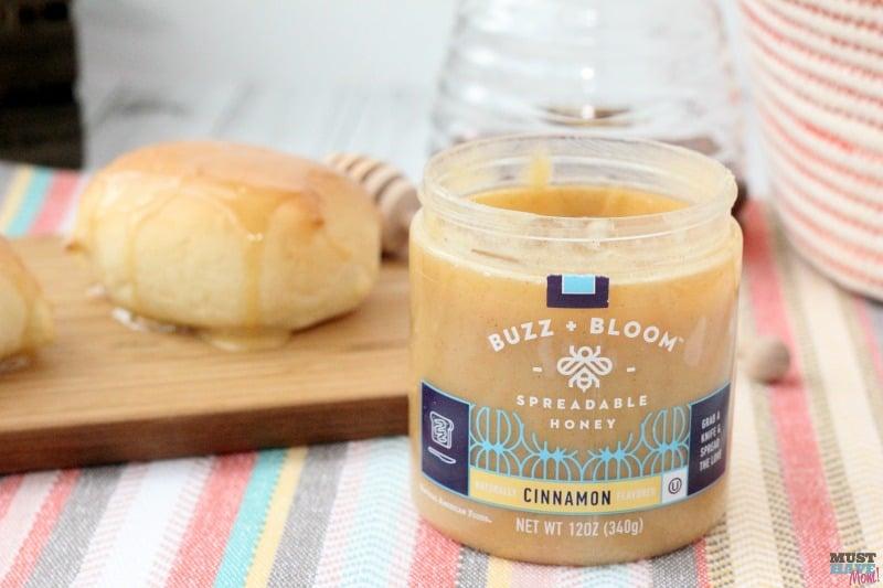 buzz-and-bloom-cinnamon-honey-spread