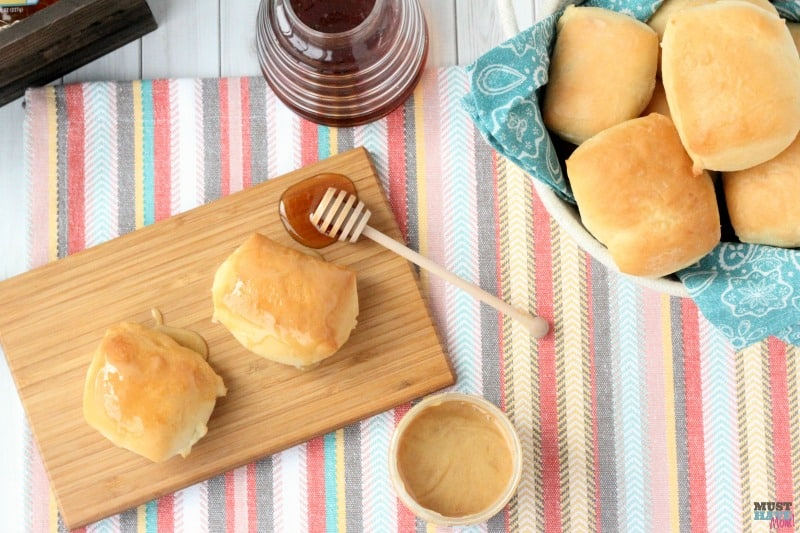 how-to-make-sweet-buns-in-your-bread-maker