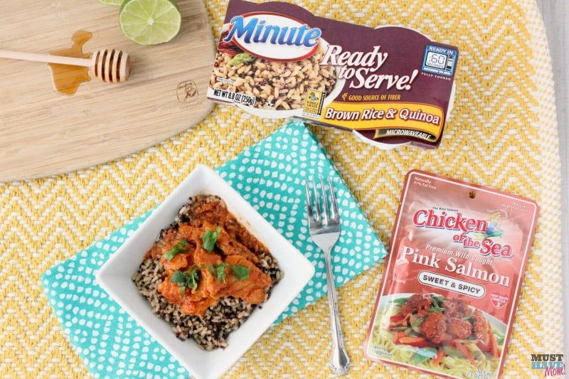 quick-and-easy-lunch-recipes