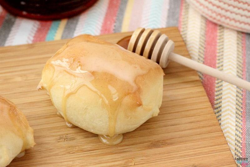 texas-roadhouse-buns-in-a-bread-maker-recipe