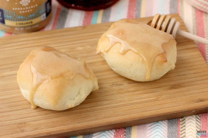texas-roadhouse-buns-recipe
