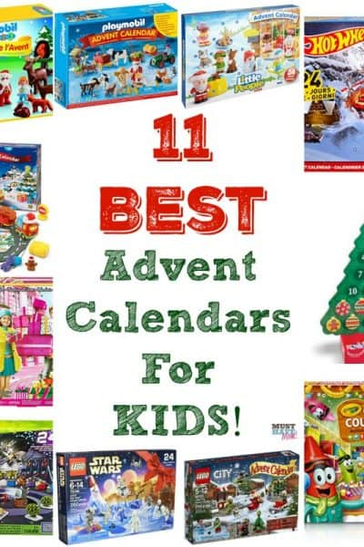 11-best-advent-calendars-for-kids
