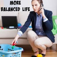 3 Wellness Tips for a Better, More Balanced Life