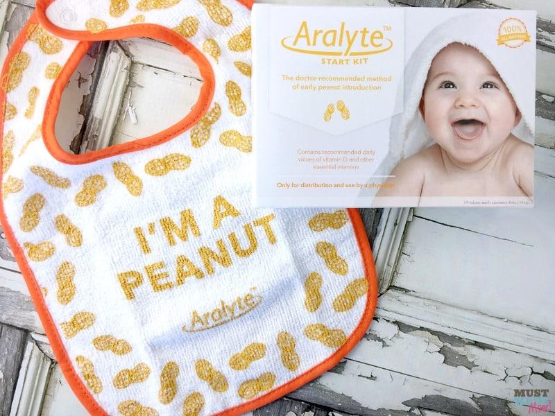 aralyte-start-kit