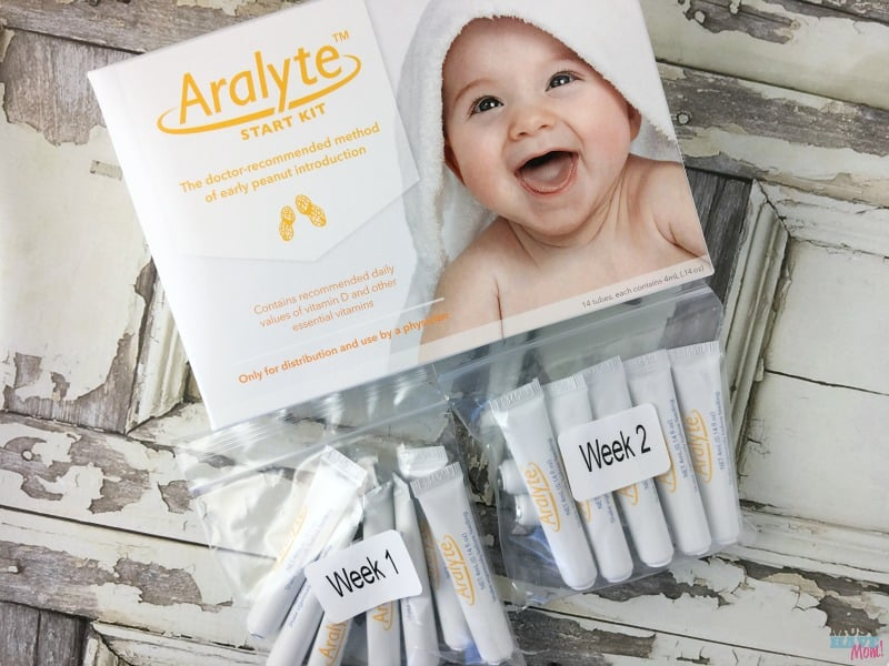 aralyte-introduce-your-child-to-peanuts-early-age