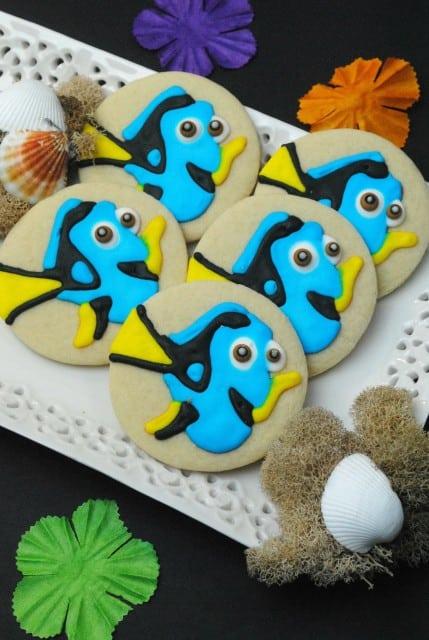 dory-sugar-cookies