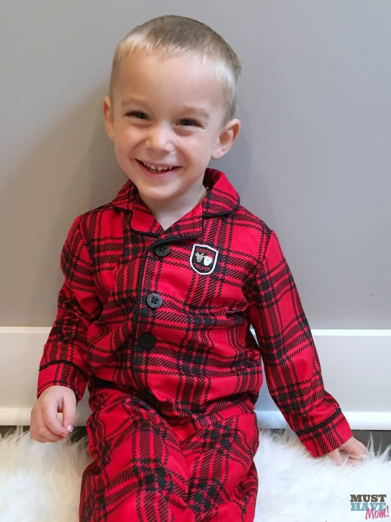 boys-christmas-pajamas - Must Have Mom