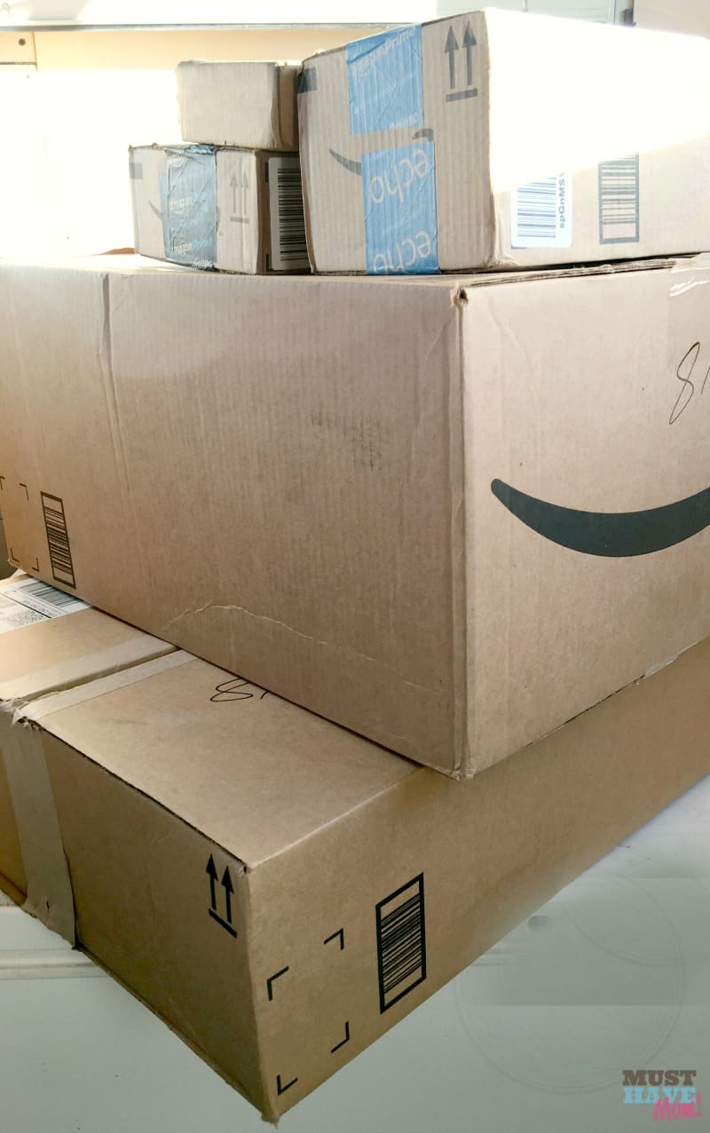 With FreeShipping.com, you'll get cash back, free shipping and more savings benefits at over 1,000 online retailers!