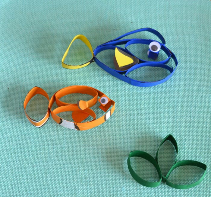 toilet-paper-roll-craft-finding-dory
