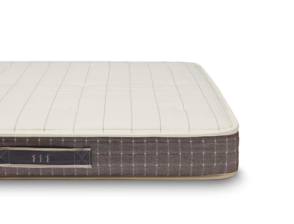 Help you child sleep better on a quality kids mattress. Twin mattress giveaway and tips for better sleep!