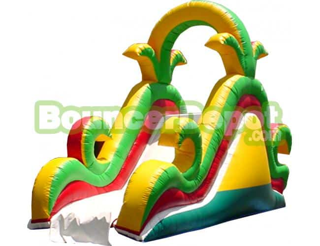 bounce houses for sale, bounce house clearance, commercial inflatables, kids party