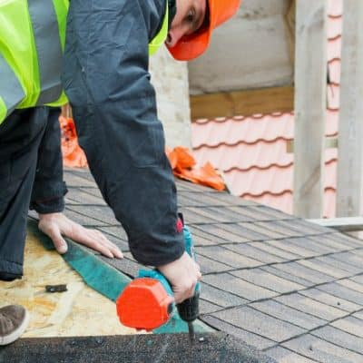 Repair or Replace Roof: Making the Safest, Smartest Decision