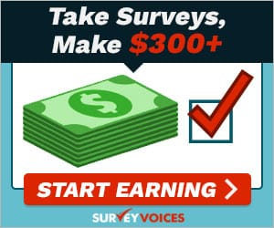 List of legit sites that will pay you for your opinion! Make money doing surveys from home. Earn hundreds of dollars a month!
