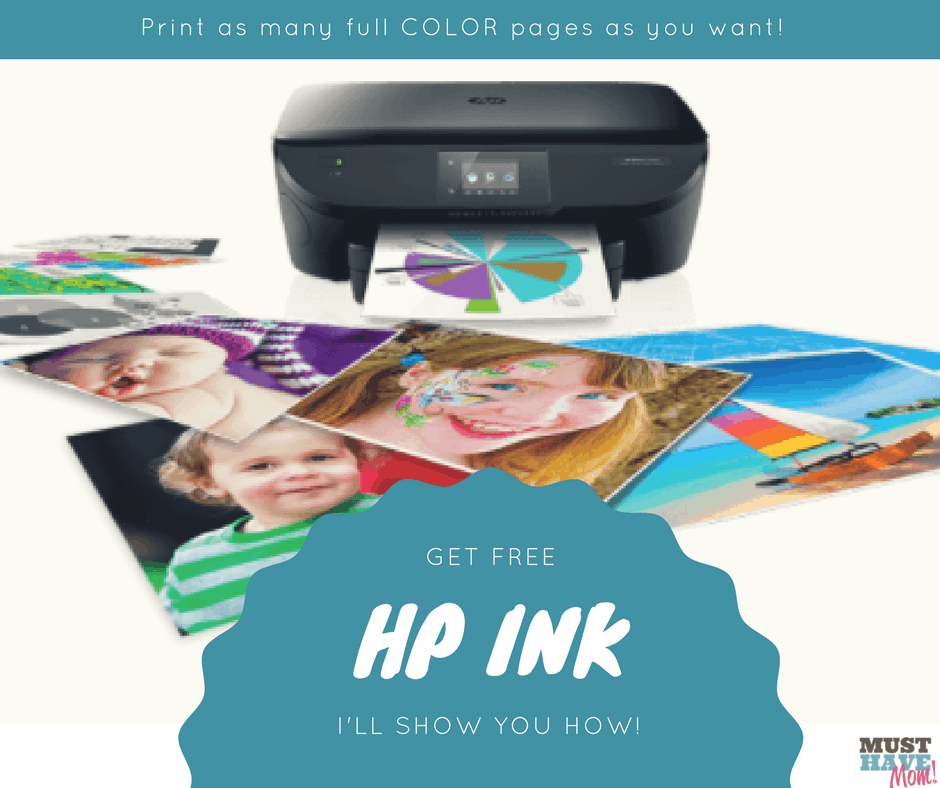 How to print as many color pages as you want for one low price. Get authentic HP ink delivered for free to your door.